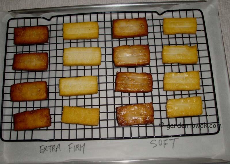 140 degrees c fan oven