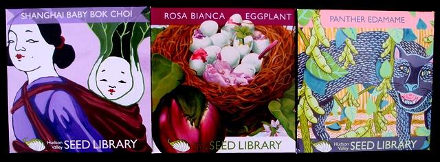 Hudson Valley seed library.jpg
