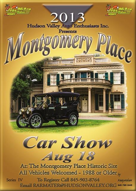 Montgomeryplace2013Web