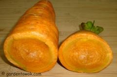 Carrot (5857)