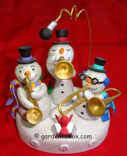 Snowmen (06097)