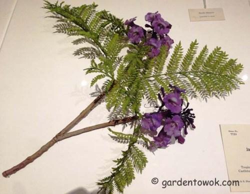 Glaass flowers (2013-1125_1336  IMG_0926)