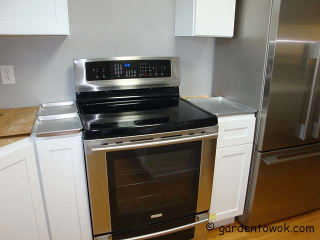 stove (06501)