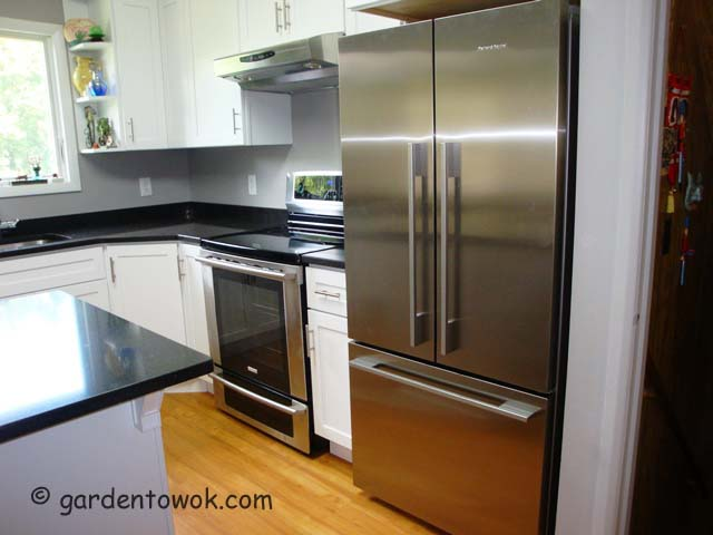 fridge (06603)