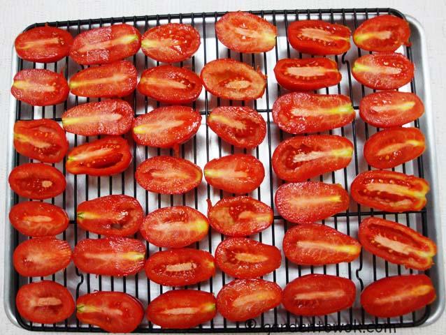 san marzano tomato (06809)