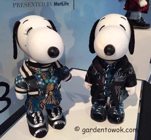 Snoopy & Belle in fashion (IMG_2319)