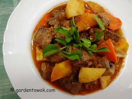 beef stew (07083)