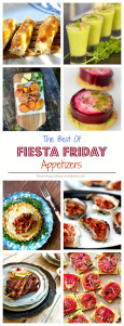 the best of appetizers