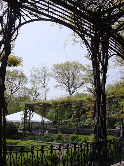 central park's conservancy garden (05689)