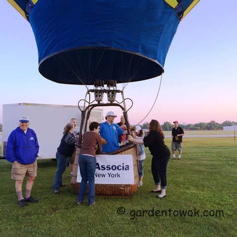 hot air balloon (IMG_0848)